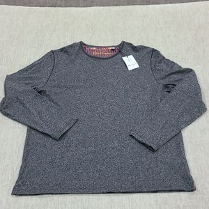 NWT! Robert Graham Shirt